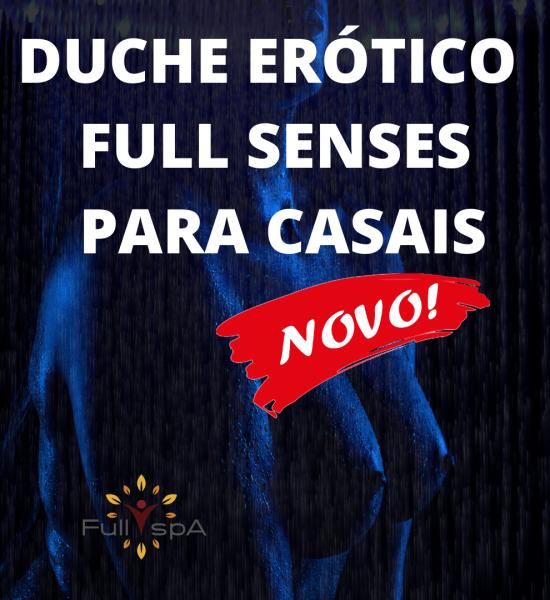 erotic shower full spa