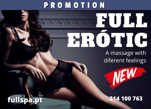full erotic